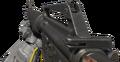 M16 BO3.png