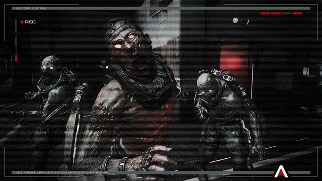 File:Outbreak Zombies.jpg