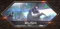 Rush Preview BOII.png