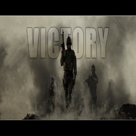 File:Victory us.png