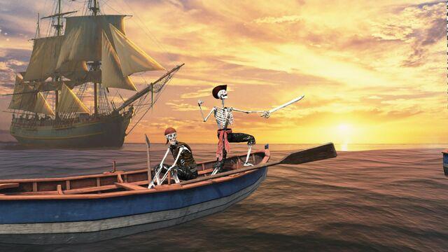 File:BOII studio pirates.jpg