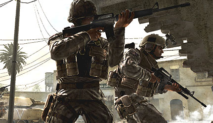 File:Cod 4 soldiers.jpg