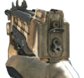 PM-9 Snake MW3.png
