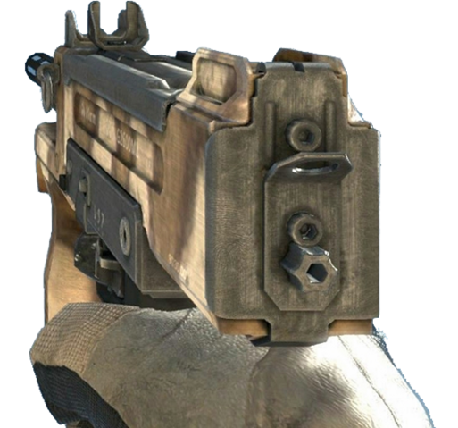 File:PM-9 Snake MW3.png
