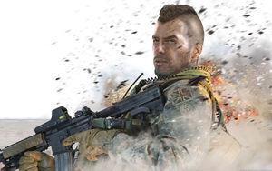 File:Soap Modern Warfare 2 Art.jpg