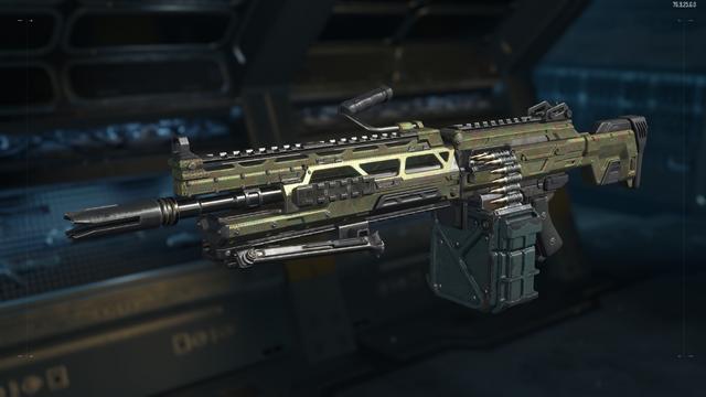 File:48 Dredge Gunsmith Model Chameleon Camouflage BO3.png