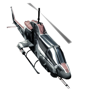 Attack Helicopter HUD icon BO.png