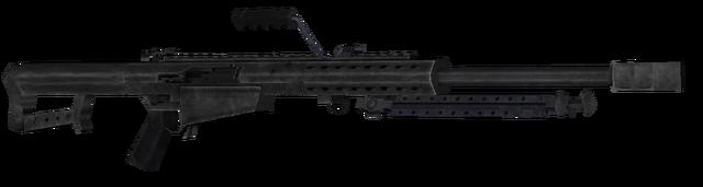 File:Barrett M82A1 model BOII.png