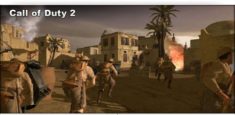 File:Call of duty 2 african campaign.jpg