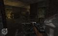 Comrade Sniper box soldiers CoD2.png