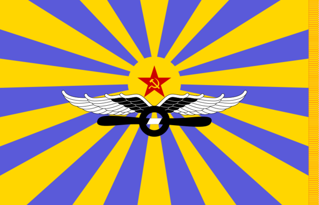 File:Flag of the Soviet Air Force.png