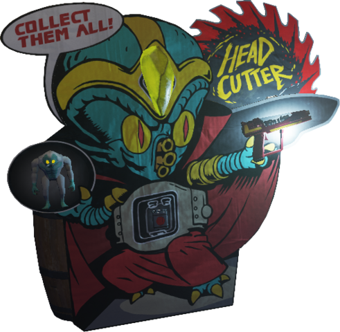 File:Head Cutter Crafting IW.png