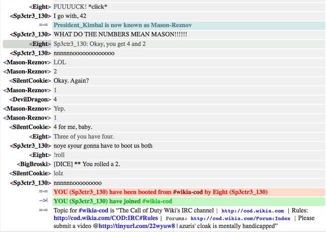 File:Sp3c IRC screen 3.png