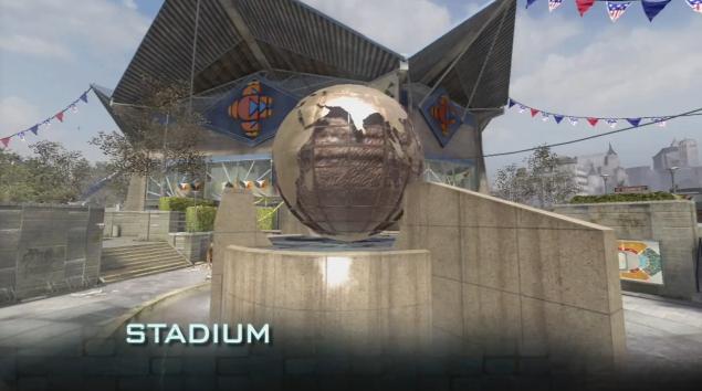File:Trailer Earth Fountain Stadium BO.jpg