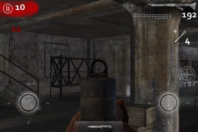 File:FG42 ADS CODZ.PNG