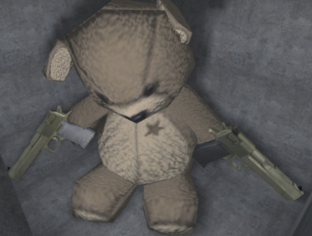 File:Lockdown Teddy Bear.jpg