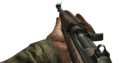 M1A1 Carbine Flash Hider WaW.png