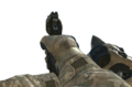 MP412 Tactical Knife MW3.png