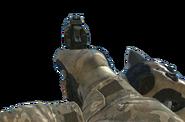 MP412 Tactical Knife MW3