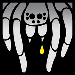 Operation Pure Threat trophy icon CoDIW.png