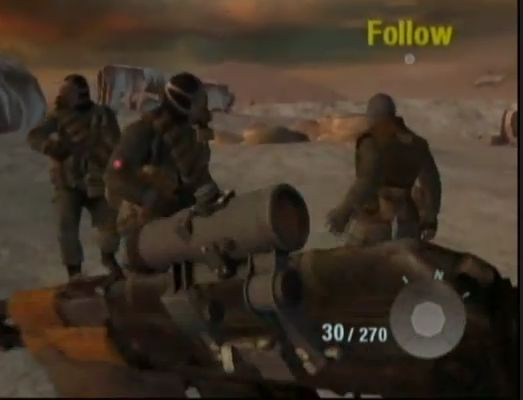 File:Wii-Gas-Mask-Soldiers.jpg