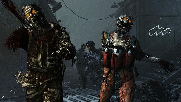 File:Zombies CotD BO.jpg