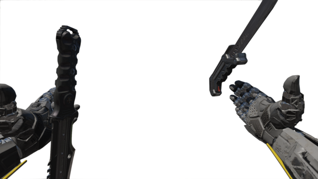 File:Ballistic Knife Pickup BO3.png