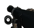 Bazooka WaWFF.png