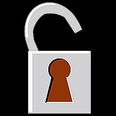 File:Locksmith WaW.png