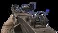 M249 SAW Empty MWR.png