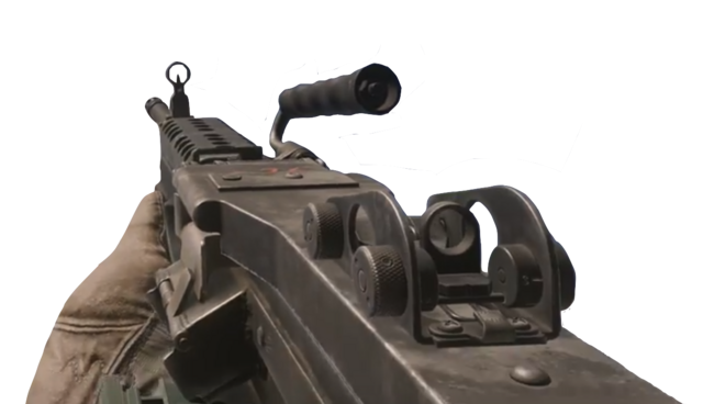 File:M249 SAW Empty MWR.png