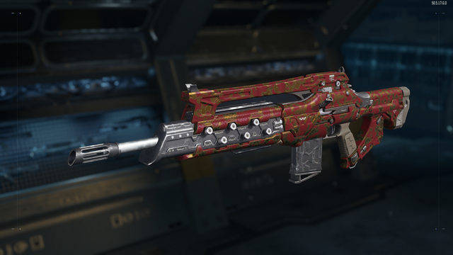 File:M8A7 Gunsmith Model Inferno Camouflage BO3.png