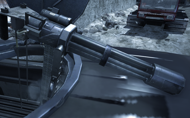 File:Minigun mounted on a technical.png