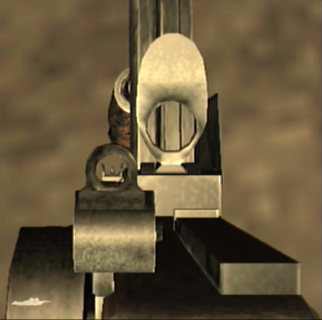 File:Type 99 LMG Iron Sights WaWFF.png