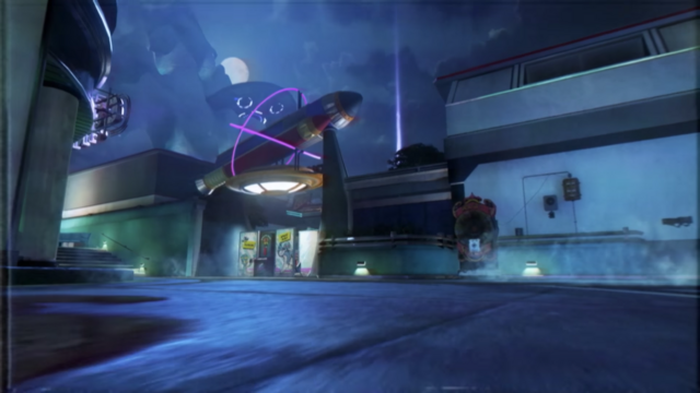 File:Zombies in Spaceland View 2 png.png