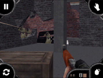 File:Call of Duty 2 Windows Mobile 3.png
