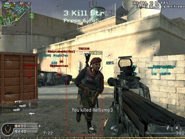 File:CoD4 hacked scrshot.jpg