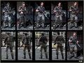 Loyalists Character models MW3.jpg