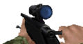 M40A3 Bolt Cycling MW3DS.png