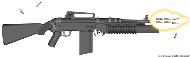 File:Personal Colonel Reznov PMG -MP16-.jpg