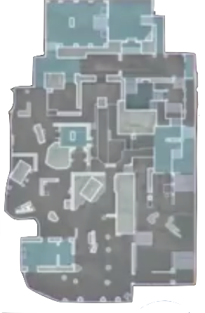 File:Pharaoh Layout.png