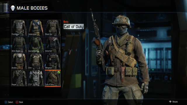 File:Call of Duty Body Male BO3.png