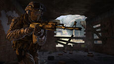 Cod online screenshot 3