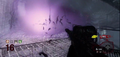 Hyena round explosion.png