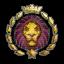 Unreleased emblem 15