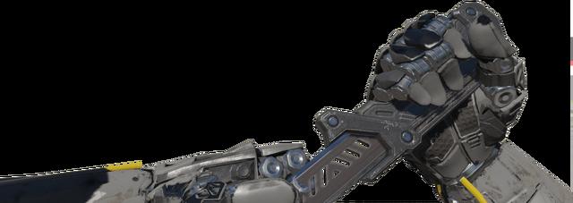 File:Ballistic Knife Reload BO3.png