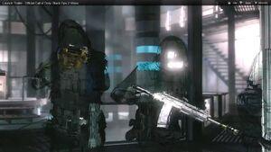 Black Ops II Launch Trailer 29