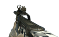 P90 Snow MW3.PNG