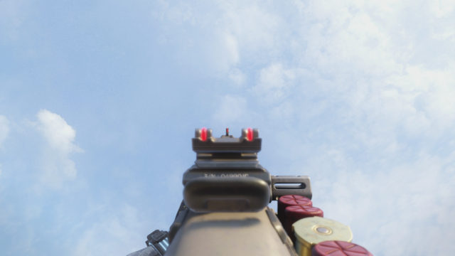 File:205 Brecci Fast Mag first-person BO3.png