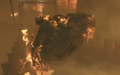 Destroyed BTR-60 Rebirth BO.png